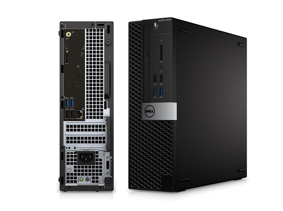 Dell Optiplex 3040 Jakarta