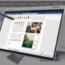Lenovo Flex 5 Platinum Grey Jakarta