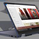 Lenovo Yoga 6 Official Jakarta